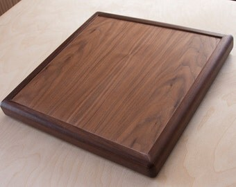 Solid wood travel snare Cajon drum, instrument, hand drum, percussion, snare, fine woodworking