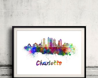 Charlotte Title Search, Title Search Charlotte, Real ...