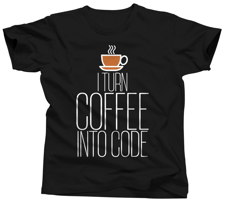 Shirt design app for mac - Programmer Shirt Html Tshirt Computer Science Tee Computer Shirt Gift For Guys