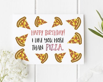 Funny Birthday Card Prosecco Themed The Perfect Jpg 340x270 Pizza