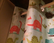 Popular Items For Nursery Curtains On Etsy