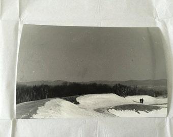 You and me - 8X12 - Fine Art print - Hahnemühle Photo Rag 100% Cotton Acide Free