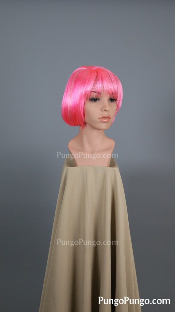 Dream Girls Lace Wigs 98