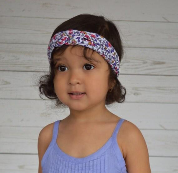 knot headband, knot headband baby, knot headband adult,  knot headband, adult turban headband, Celtic Knot Headband, Baby Turban Headband