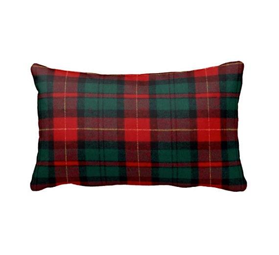 Lovesac Throw Pillow Covers : Throw Pillow Covers Decorative Pillows Christmas Pillows