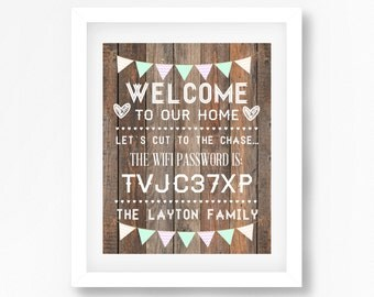 Quirky home decor etsy for Home decor quirky