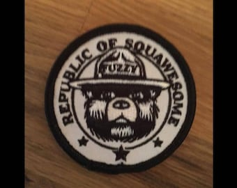 The Getting Store Patches