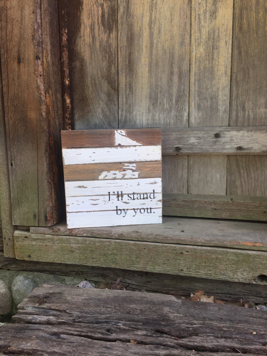 wooden signs with sayings quotes wall decor wall hangings home