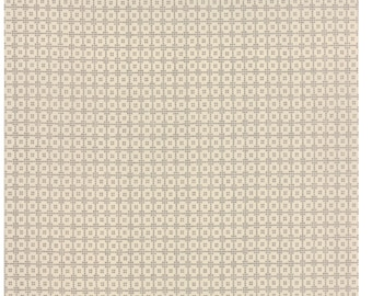 Petite Prints Deux by French General for Moda Yardage