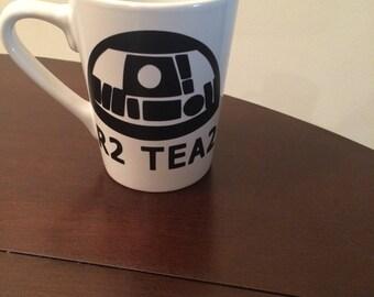 R2 TEA2