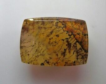 Natural Quartz,Dendrict Quartz,Chinese Mosaic,Dendrite Quartz,Landscape Quartz,Natural Gemstone,Inclusion Quartz,Natural Quartz,Loose Gems
