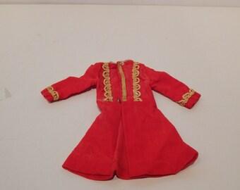 Vintage Ken Fashion Arabian Night 2774 Mattel 1964 1968