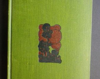 Freckles by Gene Stratton-Porter, 1904