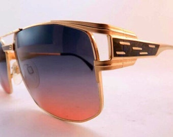 vintage 70s NEOSTYLE sunglasses or Best Offer