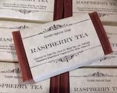 Raspberry Tea Natural Hom...