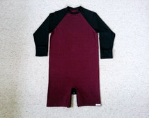 Long sleeve onesie, Adult bodysuit, Adult onesie, Special need onesie, Special need bodysuit, Onesie with mittens, Classic onesie, Bonus 4+1