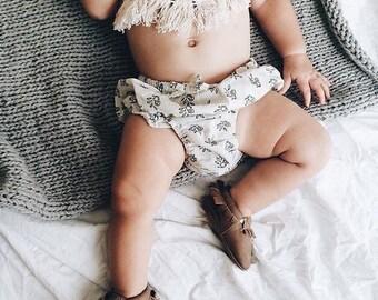 The Penelope Blanket, Windy Knits Co, Knitted Baby Blanket, Gender Neutral Blanket, Newborn Blanket, Knit Blanket, Newborn Photography