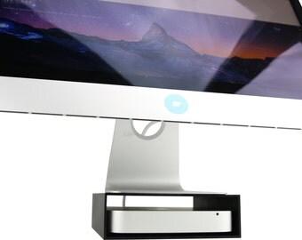 Aluminum Stand for iMac/Thunderbolt Display
