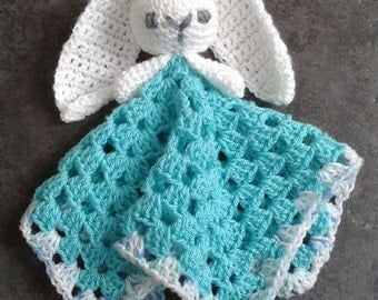 My Bunny Blanket (FREE SHIPPING)