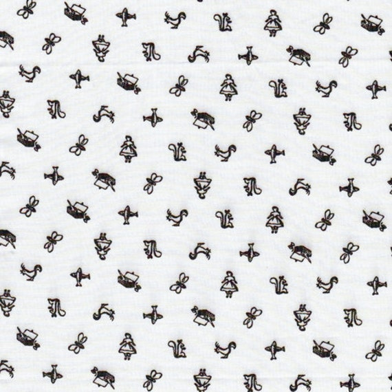 Organic Crib Sheet >> Maman Motif in Charcoal >> MADE-to-ORDER classic baby bedding, toddler sheet set, bassinet sheet, mini crib sheet MIX