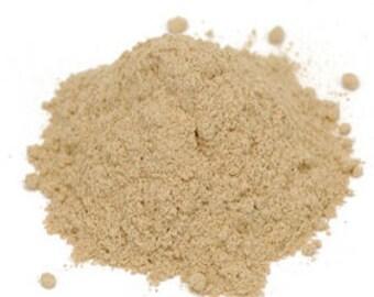 White Willow Bark Powder