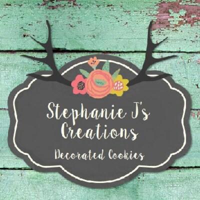 StephanieJscreations