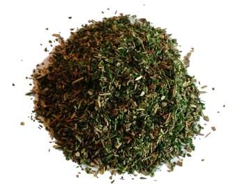 MarnaMaria Seasoning Blend | Roasting Herb Mix - Meat Roasting Blend