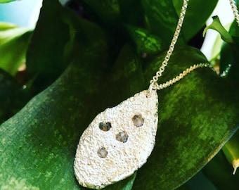 Labradorite Necklace Labradorite Pendant Wedding Gift Uno de 50 inspire Labradorite jewelry, Labradorite Necklace Unusual Necklace