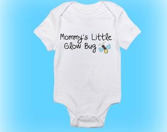 Gift for New Mommy-New Mommy Gift-Baby Gift-Baby Gift Idea-Baby Shower Idea-Baby Shower Gift-Baby Bodysuit-Baby Girl-Baby Boy-Baby Clothing