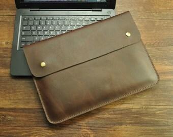macbook sleeve for 12 inch macbook sleeve case 12 inch macbook case macbook case design macbook case holder macbook sleeve