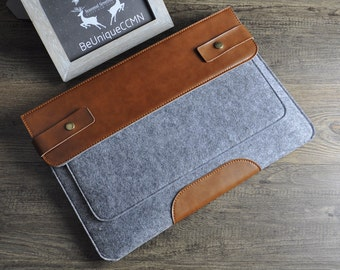 13 inch macbook pro sleeve 13inch macbook case 13inch macbook pro sleeve 13inch macbook macbook 13 sleeve macbook 13 case laptop sleeve 13.3