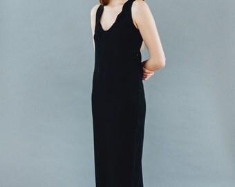 MAKI DRESS