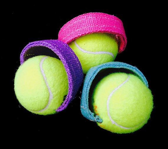 Captive jr hemp recycled tennis ball toy - Can tennis balls be recycled ...