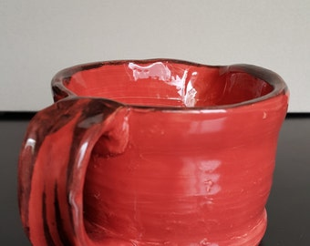 Gravy Boat - Hand Made Ceramics