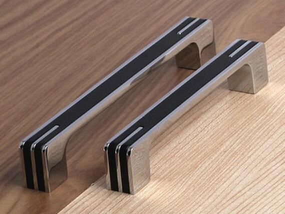 5 6 3 black silver dresser pulls drawer for 5 kitchen cabinet pulls