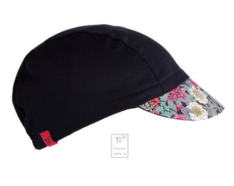 Tsukuba cycling cap - cycling Cap