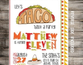 il_340x270.984805100_t3jn taco party etsy,Taco Party Invitations