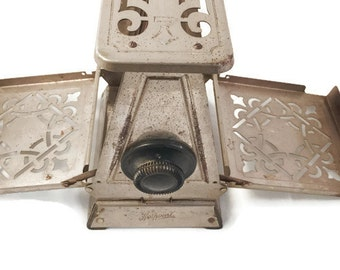 Antique Hotpoint Toaster