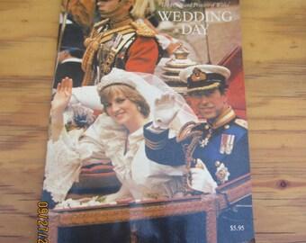 Diana Princess of Wales Memorabilia