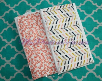 Burp Cloths, Newborn gift set