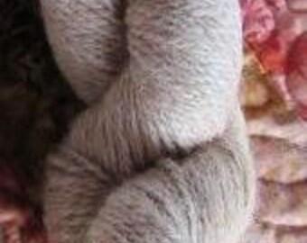 DK Weight Alpaca Yarn