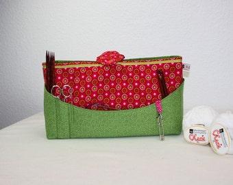 Unique crochet wristlet related items Etsy