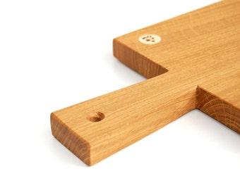 Cutting board, cheese Board