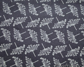 100% Cotton Fabric - Designed in the UK for Fabric Freedom - Quilting - Gorgeous Fabric