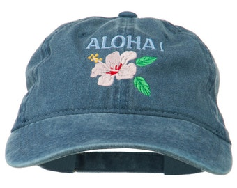 "Shop ""hawaiian"" in Accessories"