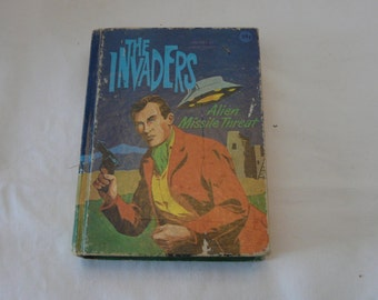 the  invaliders