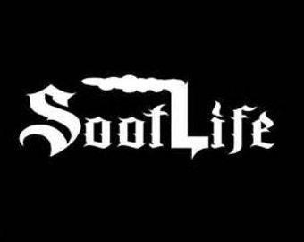 Soot Life