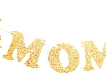 Mom to be Banner, Mom to be Garland, Mama to be Banner, Baby shower Banner