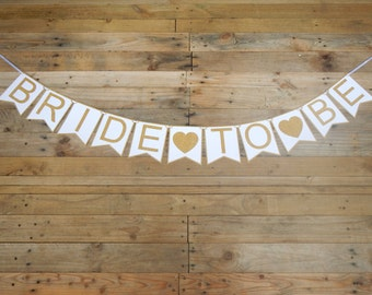 Bride to Be Banner. Shower Banner. Bridal Shower Decor. Wedding Banners. Hens Party. Bridal Shower. Customize. Bachelorette Party. Champagne