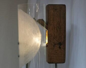 """Lampe d'ambiance """"L4004 Heaume 1"""""""